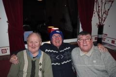 Keith-Peter-and-Les