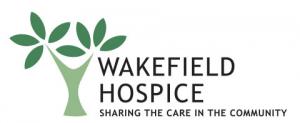 Wakefield Hospice Logo